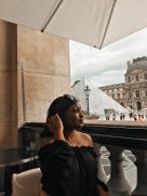 Louvre 2a