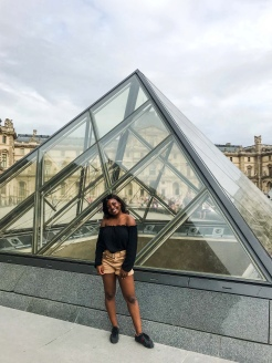 Louvre 3a
